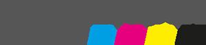 Digitaldruck Dieburg Logo